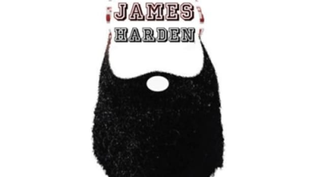 aston-rush-james-harden.jpg
