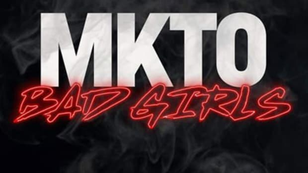 mkto-bad-girls.jpg