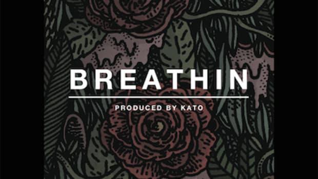 kato-breathin.jpg