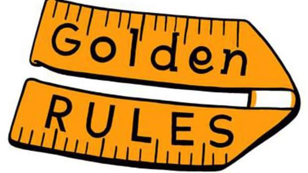 golden-rules-never-die.jpg