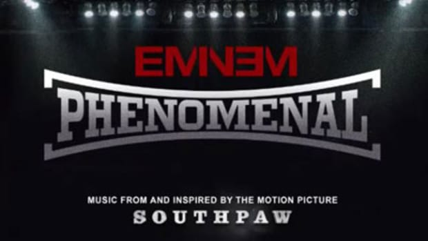 eminem-phenomenal.jpg