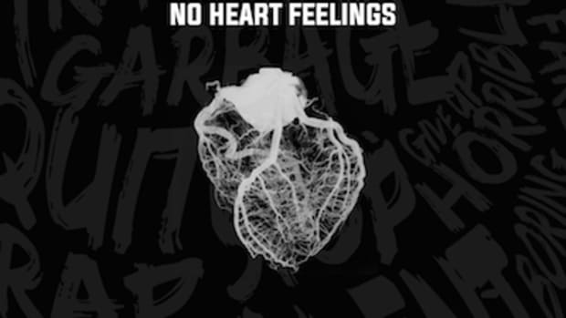 gerald-walker-no-heart-feelings.jpg