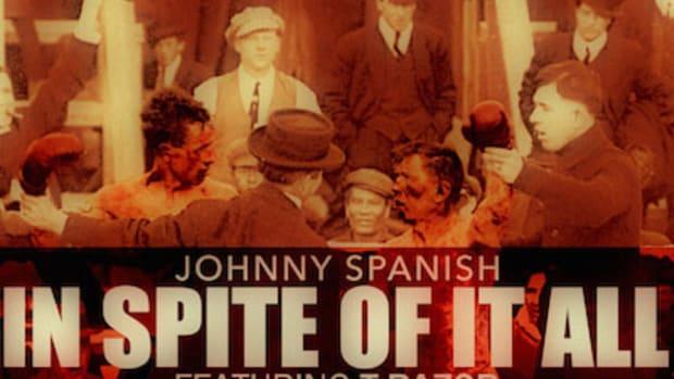 johnny-spanish-in-spite-of-it-all.jpg
