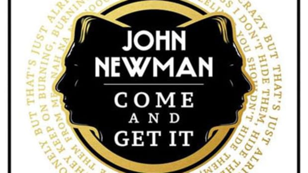 john-newman-come-and-get-it.jpg