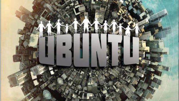 basementup-ubuntu.jpg