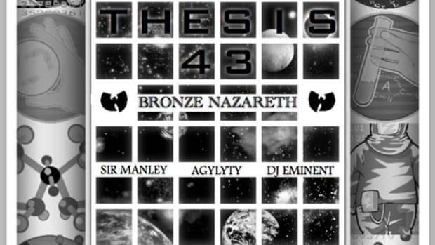 thesis43-bronzenaz.jpg