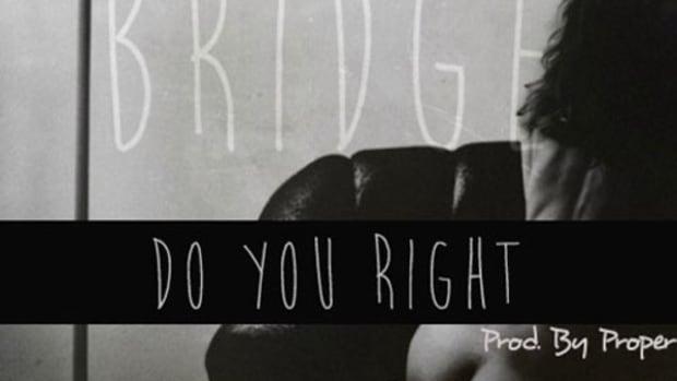 bridge-doyouright.jpg