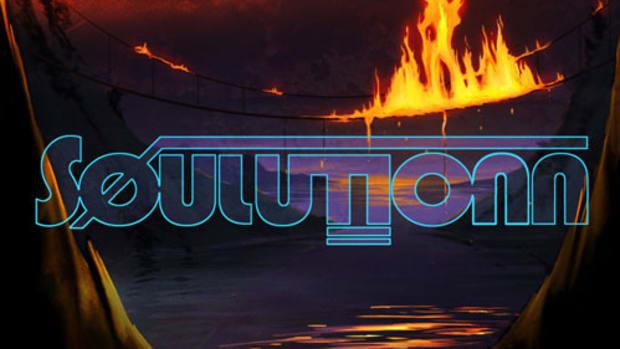 soulutionn-burningbridges.jpg