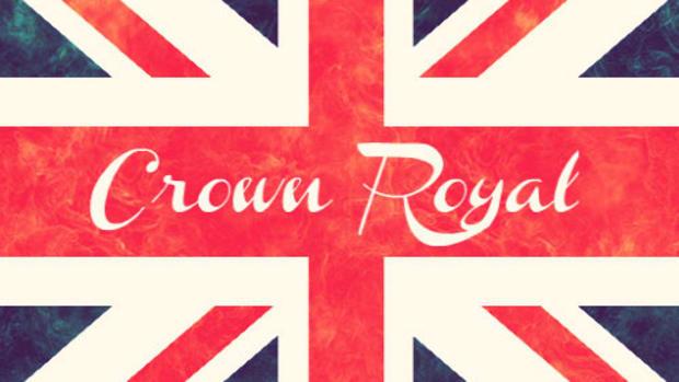 roymurci-crownroyal.jpg