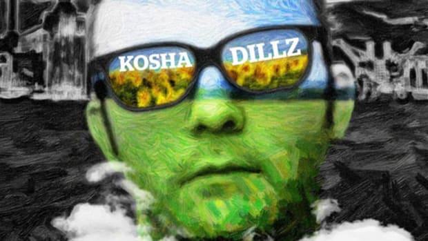 koshadillz-itwasalladream.jpg