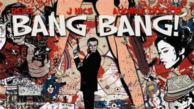 reks-bangbangrmx.jpg