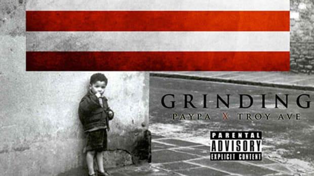 paypa-grinding.jpg
