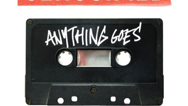 classified-anythinggoes.jpg