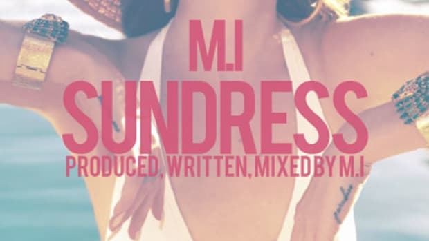 mi-sundress.jpg