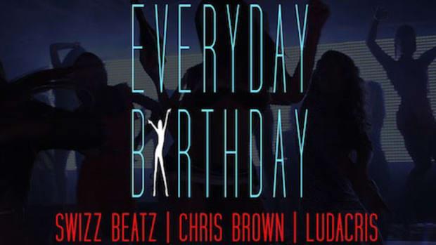 swizzbeatz-everydaybirthday.jpg