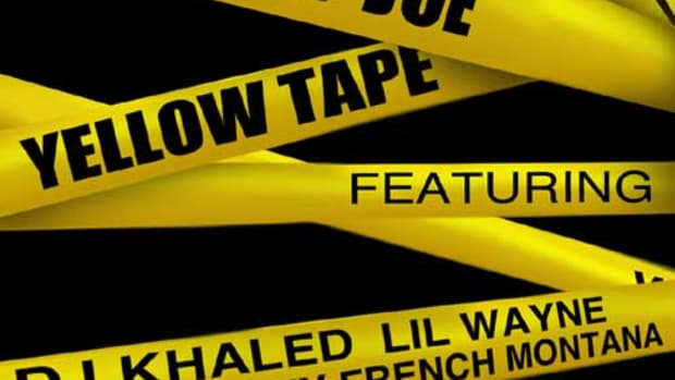 fatjoe-yellowtape.jpg