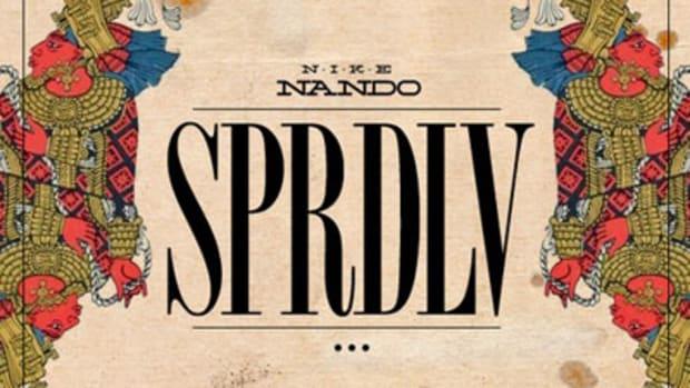 nando-sprdlv.jpg