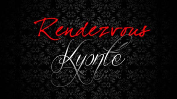 kyonte-rendezvous.jpg