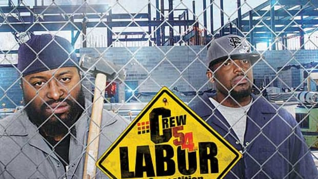 crew54-labor.jpg