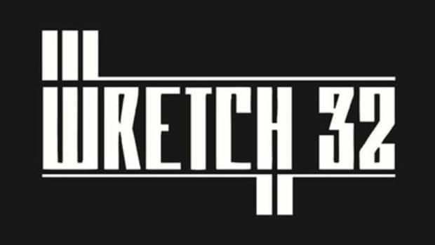 wretch32-blackout.jpg