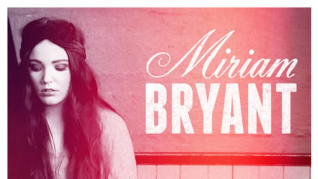 miriambryant-pushplay.jpg
