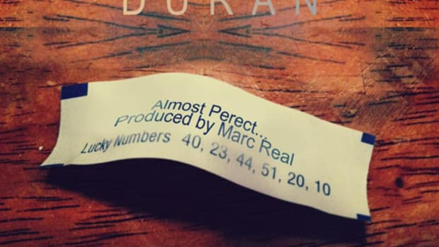 duran-almostperfect.jpg