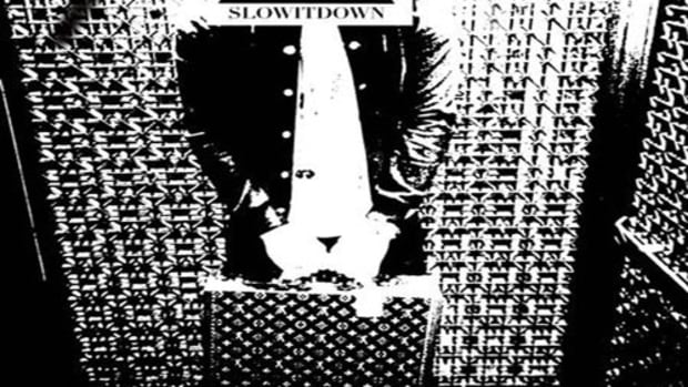 dream-slowitdown.jpg