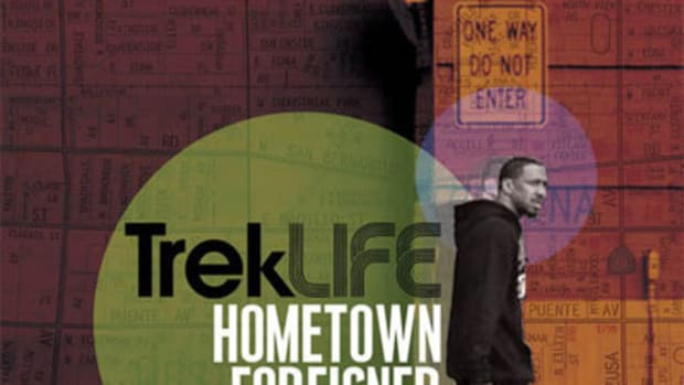 treklife-hometownforeigner.jpg