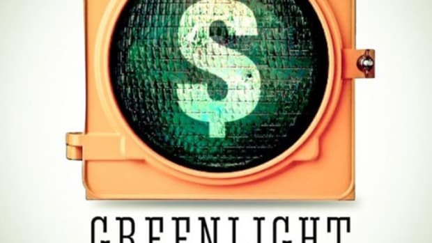 jimjones-greenlight.jpg