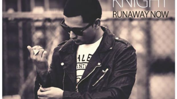 zackknight-runawaynow.jpg