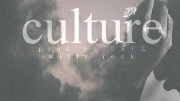 wittyrock-culture.jpg