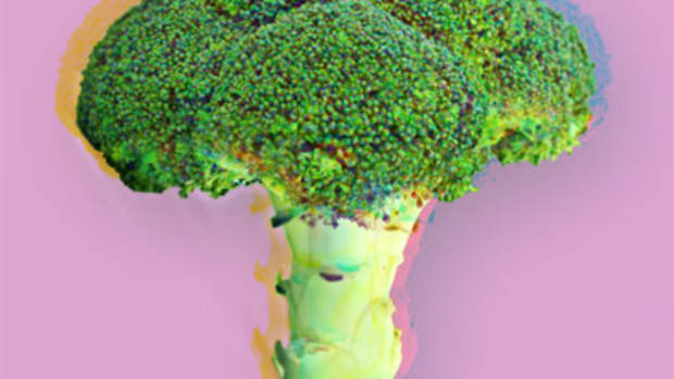 sahtyre-broccoli.jpg
