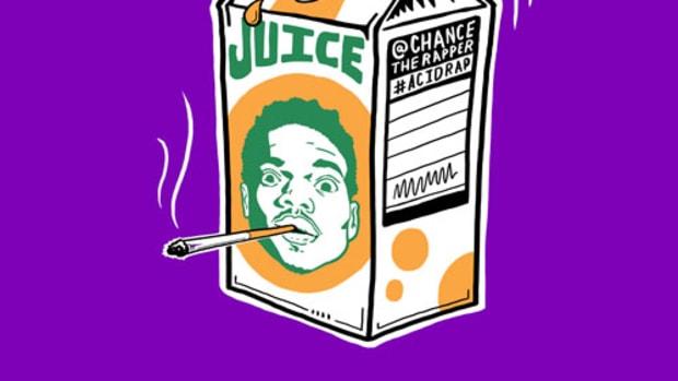 chancetherapper-juice.jpg