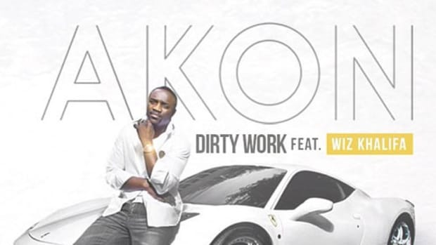 akon-dirtywork.jpg