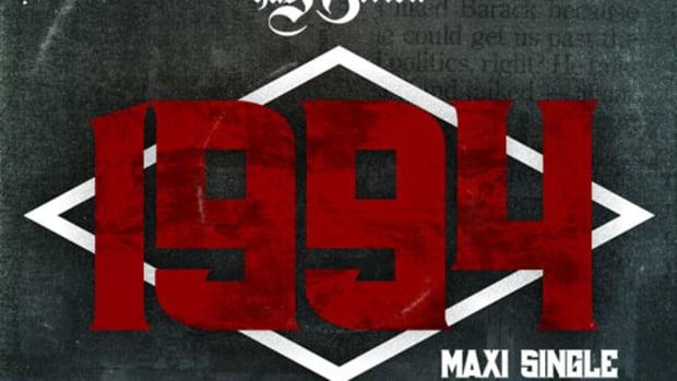 hashbrown-94maxi.jpg