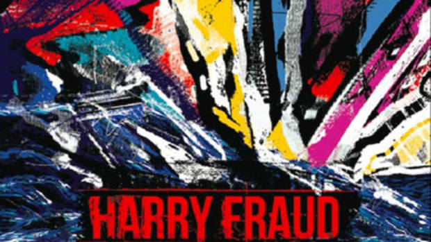 harryfraud-hightide.jpg
