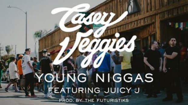 caseyveggies-youngnggas.jpg
