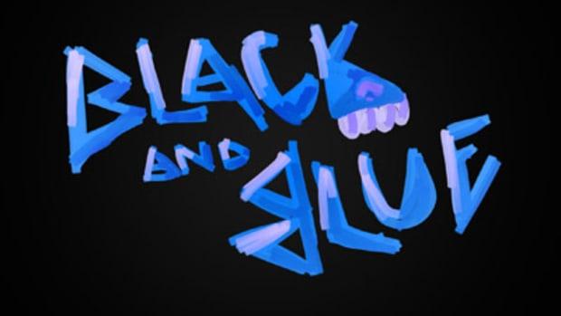 bas-blackblue.jpg