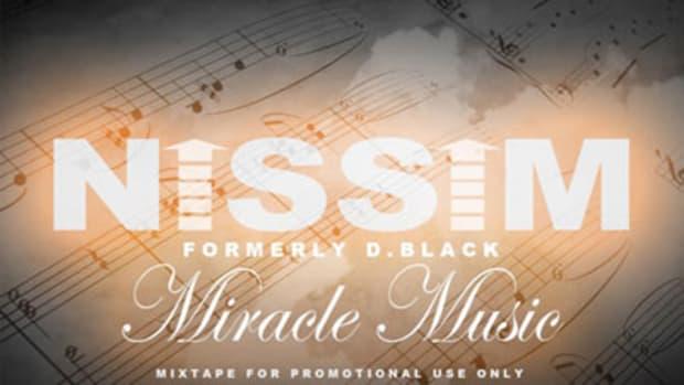 nissim-miraclemusic.jpg