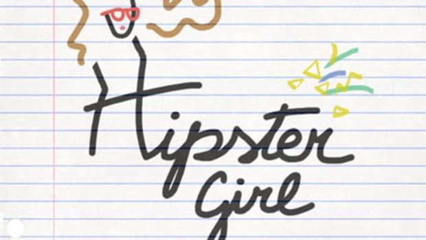 nvante-hipstergirl.jpg