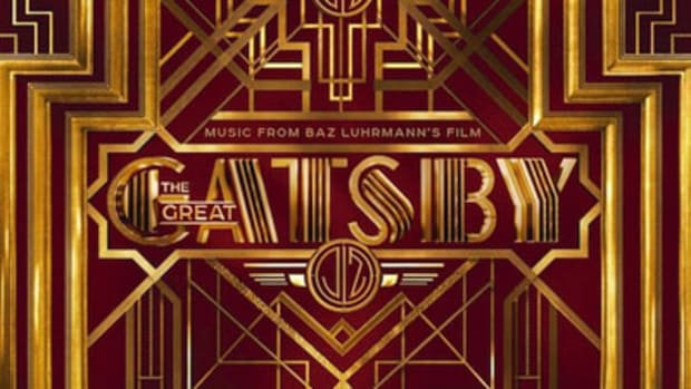 greatgatsby-soundtrack.jpg