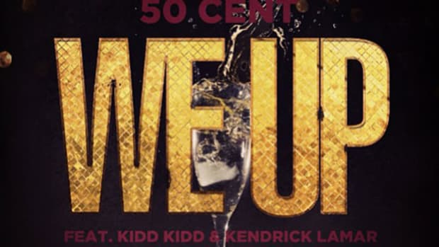 50cent-weup.jpg