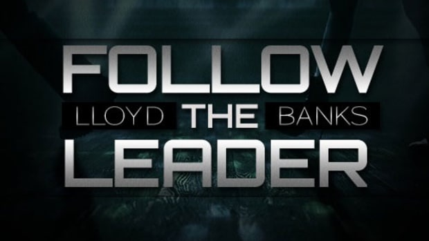 lloydbanks-followtheleader.jpg