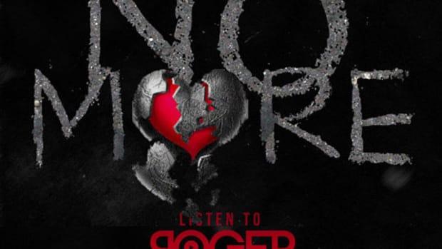 roger-nomore.jpg