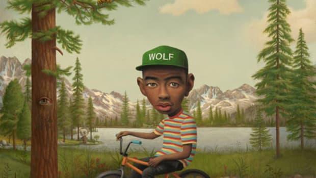 tylercreator-wolf.jpg