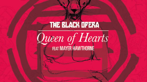 blackopera-queenofhearts.jpg