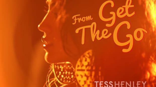 tesshenley-fromthegetgo.jpg