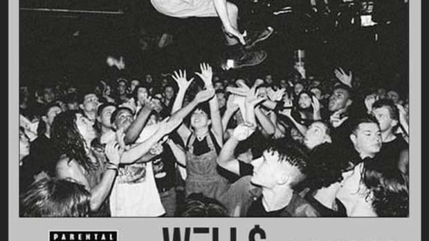 wells-youthinrevolt.jpg