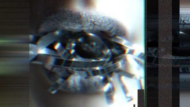 utrb-silverep.jpg