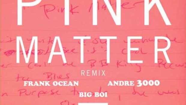 pinkmatterremix.jpg